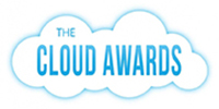 2018 The Cloud Awards