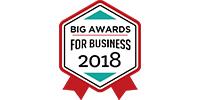 2018 Business Awards
