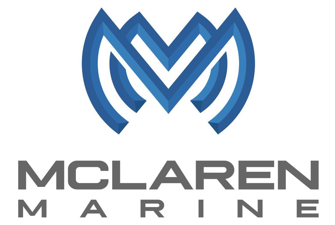 Mclaren Marine